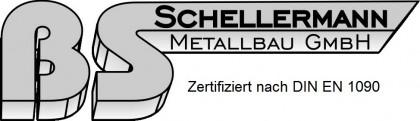 Schlosserei Nürnberg – Schellermann Metallbau GmbH | Ihr Ansprechpartner rund um Metallverarbeitung